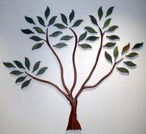 Giving-Tree-2-300x274