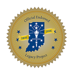 IBC_Legacy_Project_Seal1