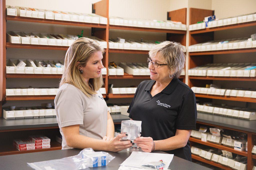pharmacy02_lowres
