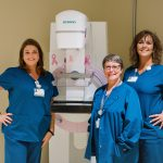 Breast Cancer Awareness: What is Cancer?