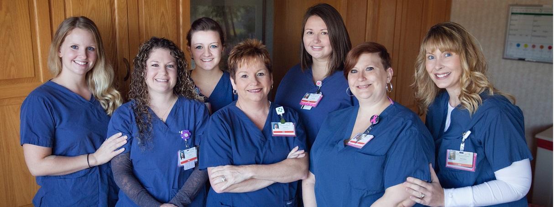 OB Nurses-02 high res_WEBSITE SLIDER