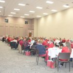 Greene County Go Red 4 Women
