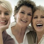 GCDW Guest Column: Beating Breast Cancer with Early Detection