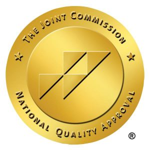 joint commission five star hospital