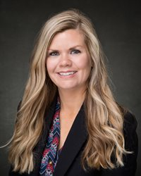 Greene County General Hospital Names New Director of Marketing