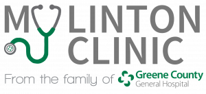 walk in clinic in Linton Indiana