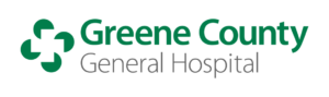 Greene County General Hospital Announces Visitor Restrictions Due to an Increase in Inpatient Influenza Cases