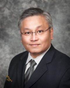 Greene County General Hospital Welcomes General Surgeon, Dr. Lucio Palanca